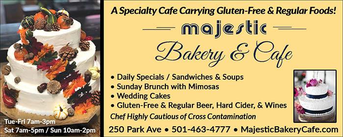 http://thespringsmagazine.com/wp-content/uploads/2018/11/11-2018-Majestic-Bakery-WEB.jpg
