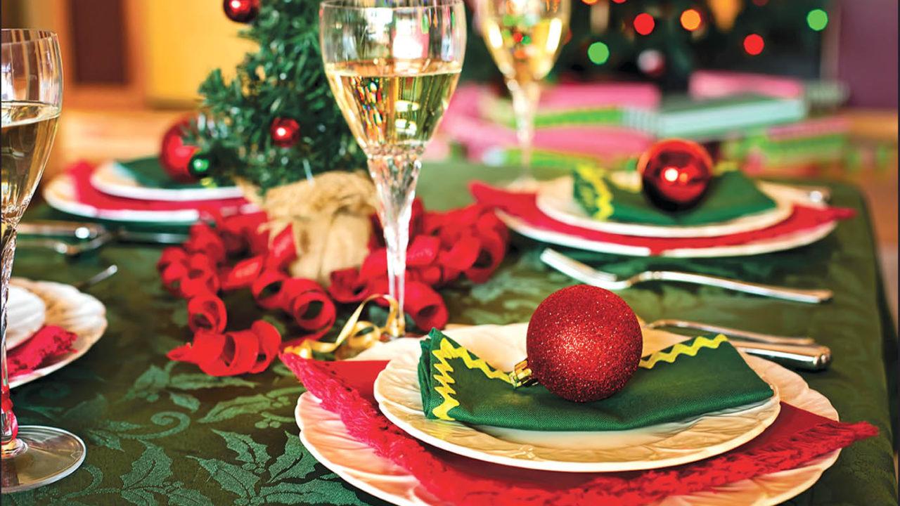 http://thespringsmagazine.com/wp-content/uploads/2018/12/12-2018-Pike-Christmas-Dinner-WEB-1280x720.jpg