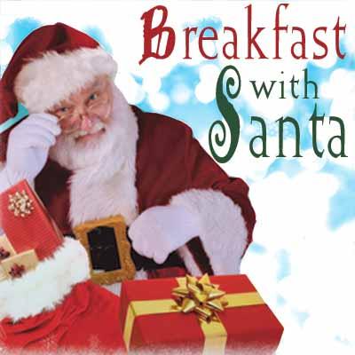 http://thespringsmagazine.com/wp-content/uploads/2018/12/12-2018-Theta-Pi-Breakfast-WEB-1.jpg