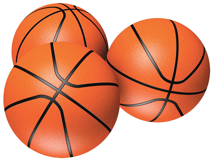 http://thespringsmagazine.com/wp-content/uploads/2019/02/03-2019-Basketball-Balls-WEB.jpg