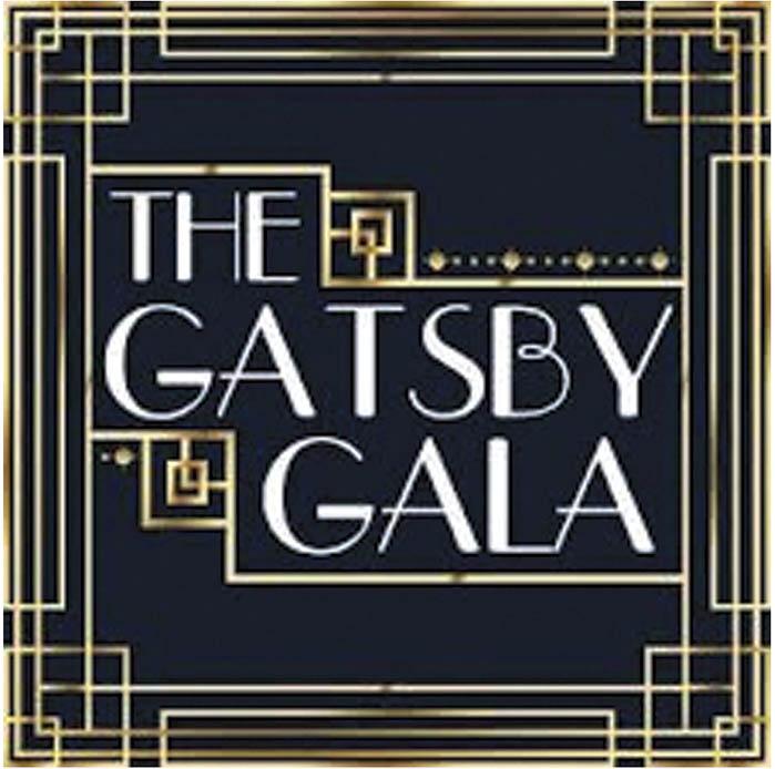 http://thespringsmagazine.com/wp-content/uploads/2019/02/03-2019-HSV-Symp-Gatsby-WEB.jpg