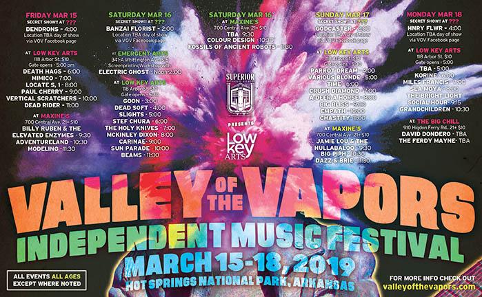 http://thespringsmagazine.com/wp-content/uploads/2019/02/03-2019-VOV-Festival-WEB.jpg